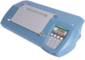 ADP400 Series Polarimeter