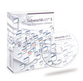Laboratory Software labworldsoft®