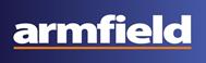 Armfield IFT Series