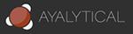 Ayalytical – Visaya