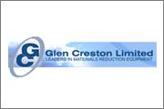 Glen-Creston