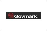 Govmark
