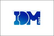IDM-Test