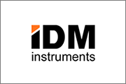 IDM-instruments