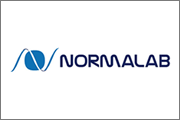 Normalab