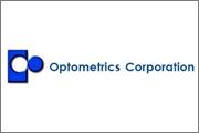 Optometrics-Corp