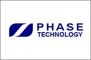 Phase-Technology