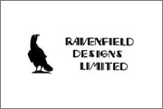 Reventfiled-Designs-Limited