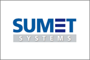 Sumet-Systems