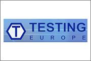 Testing-Europe