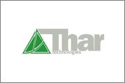 Thar-Technologies