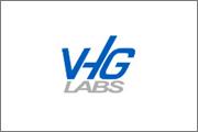 VHG-LABS