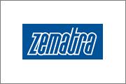 Zematra