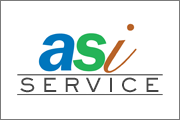 asi service