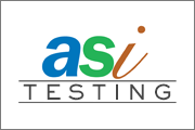 asi testing