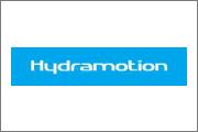 hydramotion